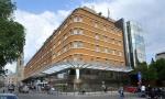 Šarićevi zaplenjeni hoteli ustupljeni Vladi protiv korone