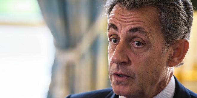 Sarkozi: Spreman sam da se žalim do Evropskog suda
