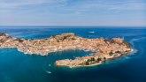 Šarmantno italijansko ostrvo, koje je bilo i Napoleonovo utočište FOTO