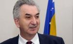 Šarović dao platu: Pomoć bolnici Srbija u istočnom Sarajevu