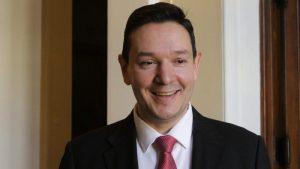 Šarović predao 38 prijava protiv Vučića zbog kršenja antikorupcijskih zakona i pribavljanja lične imovinske koristi,