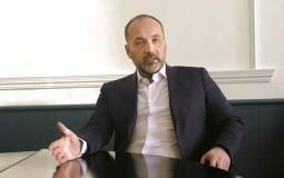 Saša Janković tužio portale Informer i Alo zbog navoda da sa Albancima hapsi Srbe na Kosovu