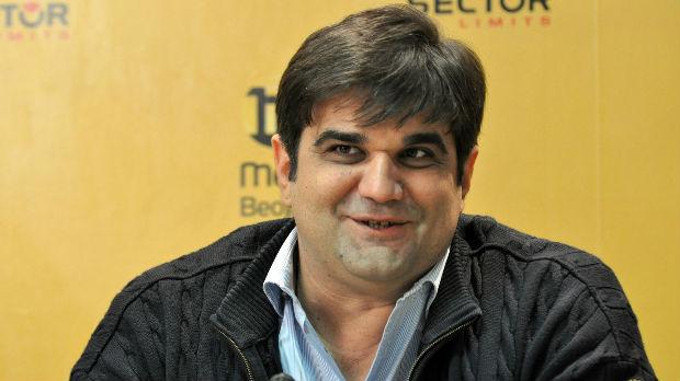 Saša Mirković pravosnažno osuđen na godinu dana zatvora