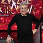 Saša Popović: Neke zvezde Granda ponese slava, pa postanu nezahvalne