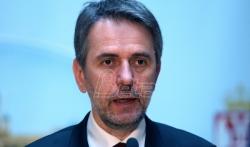 Saša Radulović: DJB će imati kandidata na predsedničkim izborima