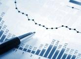Saslušane knjigovođe: Preduzeća oštetila državu za pet miliona evra