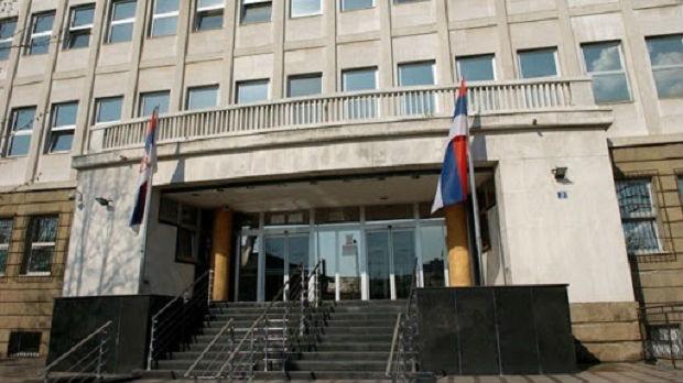 Saslušani članovi grupe osumnjičene za organizovanje prostitucije u Beogradu