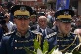 Saslušanje Haradinaja obična lakrdija