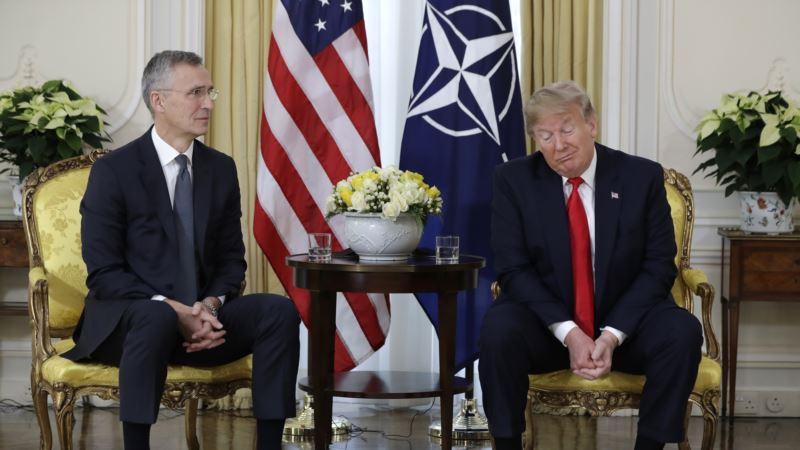 Sastanak NATO lidera pod teretom turskih uslova i Macronovih komentara