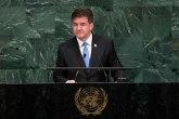Sastanak predstavnika Rusije i Lajčaka: Osnova za rešavanje kosovskog pitanja – Rezolucija SB UN 1244