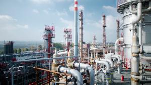 Sastanak sa kineskim investitorima o izgradnji rafinerije nafte u Smederevu za 2,6 milijardi dolara