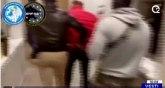 Sastanak u Hagu zbog plaćenog ubice: Ko sve traži Čabu Dera i zašto