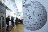 Satarić: Vikipedija beleži rast u veličini i popularnosti