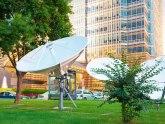 Satelitski telekom operater podneo zahtev za stečaj