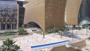 Saudijska Arabija: Restorani ubuduće bez odvojenih ulaza za žene i muškarce
