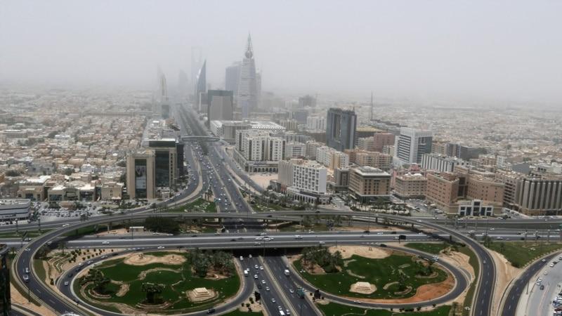 Saudijska Arabija najavljuje zabranu putovanja zbog kršenja mera
