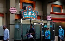 Saudijska Arabija ukinula rodnu segregaciju u restoranima