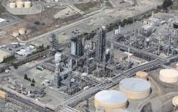 Saudijski naftni gigant Aramko procenjen na 1.700 milijardi dolara