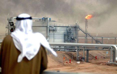 Saudijski princ: Izbije li rat s Iranom, cijene nafte bit će neviđeno visoke
