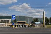Sava centar ponovo na prodaju: Delta za B92.net otkriva planove