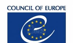 Savet Evrope: Ne smemo dozvoliti da dom ponovo postane mesto straha