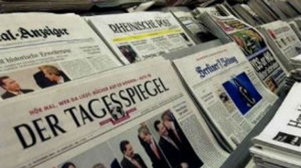 Savet Evrope: Pogoršane slobode medija u Evropi