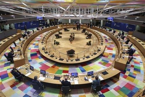 Savet Evrope pozdravlja dijalog i mini-šengen, kritika izbornom procesu