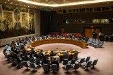 Savet bezbednosti UN hitno se sastaje zbog Jemena