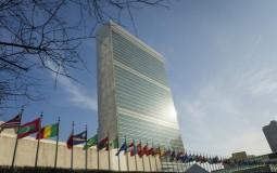 Savet bezbednosti UN o Kosovu u ponedeljak otvoren za javnost