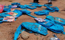 Savet bezbednosti UN traži kredibilnu i transparetnu istragu o napadu u Jemenu