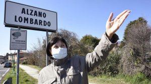 Savet ministara doneo odluku o evakuaciji državljana BiH iz Italije