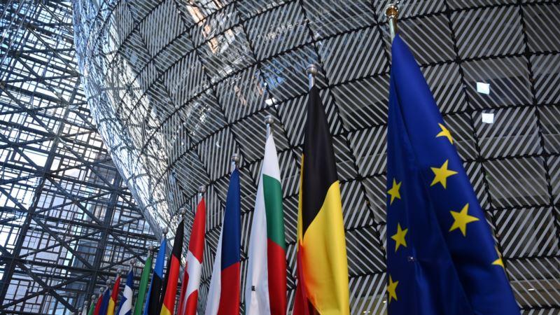 Savet opštih poslova EU raspravlja o proširenju
