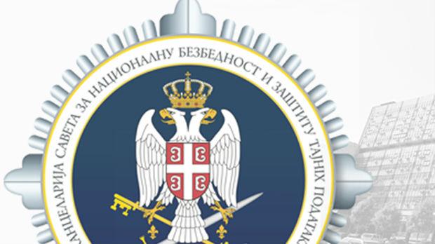 Savet za nacionalnu bezbednost sutra o merama protiv kriminala