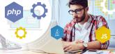 Saveti za početnike: Izaberite idealan programski jezik