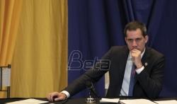 Savetnici Gvaida iz SAD podneli ostavke posle propasti plana za zbacivanje Madura