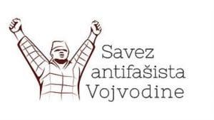 Savez antifašista Vojvodine: Deveti maj je dan ponosa i radosti