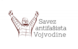 Savez antifašista Vojvodine podržao Danas i Koraksa