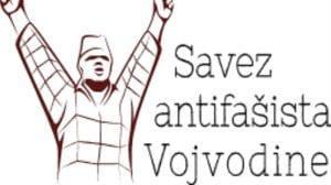 Savez antifašista Vojvodine traži odgovornost za pisanje Politikinog zabavnika o Ljotiću