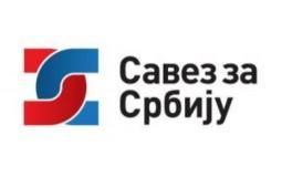 Savez za Srbiju: Naslovnica Informera poziva na linč opozicionih lidera