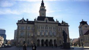Savez za Srbiju: Slučaj škole u Kisaču primer obesmišljavanja manjinske samouprave