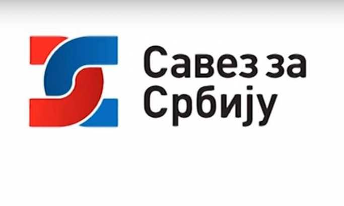 Savez za Srbiju pisao RTS, traže 30 minuta nedeljno