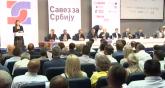 Savez za Srbiju zabeležio nepravilnosti u Lučanima