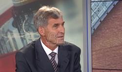 Savić: Novi sporazum sa MMF dobrodošao jer je prethodni sanirao srpske javne finansije
