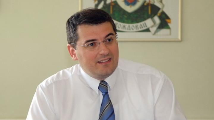 Savić: SNS brine o svim građanima Voždovca