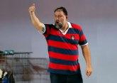 Savić je razočaran: Osećam se izigrano