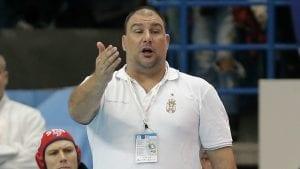 Savić saopštio spisak igrača za turnir u Podgorici