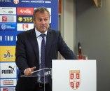 Savićević protiv lige eks-Ju: Da li neko misli da Zvezda može u Split?