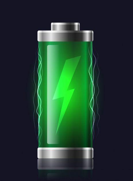 Savitljive baterije budućnost tehnologije? Mogu da budu i deo garderobe