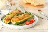 Savršena ideja za ručak: Sočne punjene tikvice