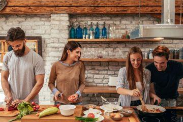 """Saznajte koji """"tajni sastojak"""" treba uvek da imate u kuhinji i zašto!"""